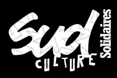Sud Culture 13